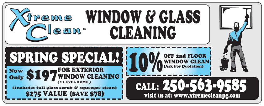 Carpet Cleaning Furniture Cleaning Window Cleaning