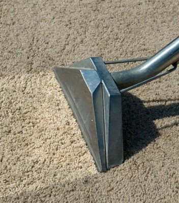 Prince George Carpet Cleaning